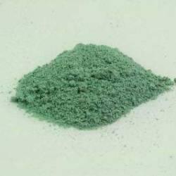 Зеленая яшма Kremer 10г