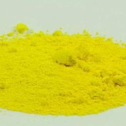 Кадмий жовтий №1 лимонний  Kremer