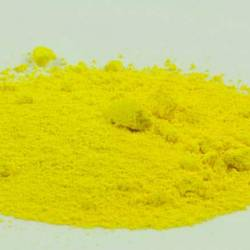 Кадмий желтый  №1 лимонный Kremer