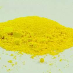 Кадмий жовтий №4 світлий  Kremer 10г