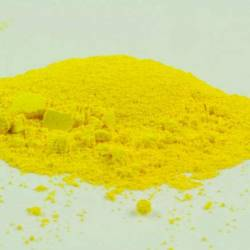 Кадмий желтый  №4 светлый Kremer
