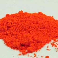 Кадмій оранжевий №0,5 світлий Kremer