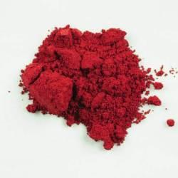 Кадмій червоний №3 темний Kremer