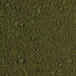 Умбра натуральная, зеленоватая  Kremer 50г