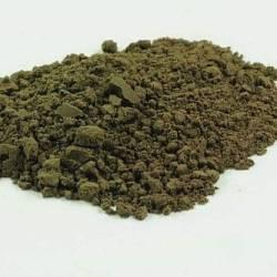 Умбра натуральная зеленоватая Kremer 50г