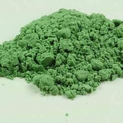 Зеленая земля Kremer 25г