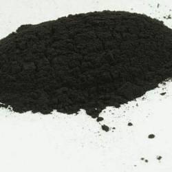 Ван Дик коричневый  Kremer
