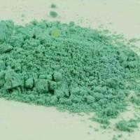 Малахит синтетический Kremer