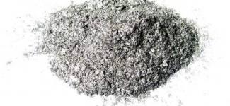 Металеві порошки Kremer