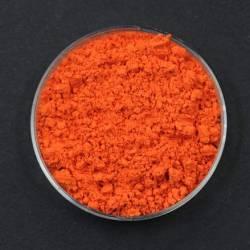 Студійний помаранчевий Kremer