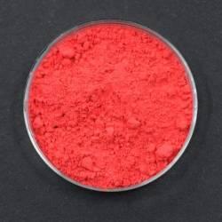 Студійний червоний світлий Kremer