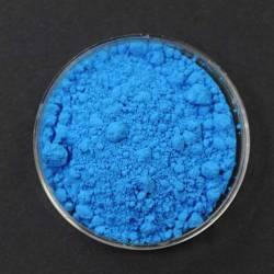 Студійний небесно-блакитний Kremer