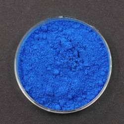 Студійний темно-блакитний Kremer