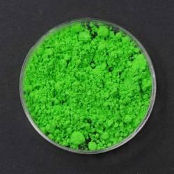 Студійний зелений світлий Kremer