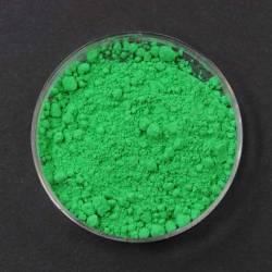 Студійний зелений темний Kremer