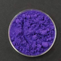 Студійний фіолетовий Kremer