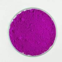 Флуоресцентный фиолетовый Kremer