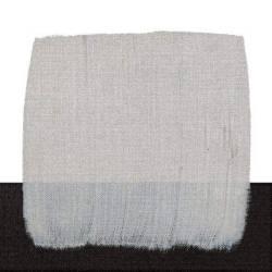 003 Срібло Polycolor