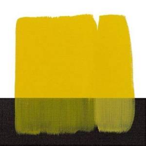 116 Жовтий основний Polycolor 3D