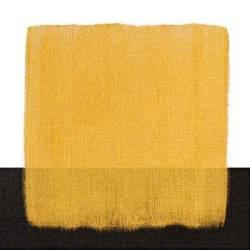 148 Багате золото Polycolor