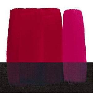 256 Основной красный Маджента Polycolor 3D