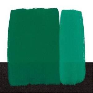 356 Зеленый Паоло Веронезе Polycolor 3D