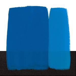 400 Синий основной  Polycolor 3D
