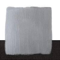 003 Серебро Polyfluid