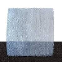 017 Белила платиновые Polyfluid