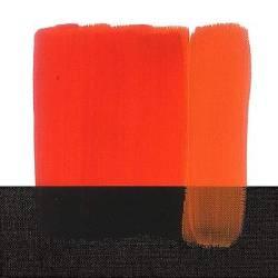 050 Оранжевый Polyfluid