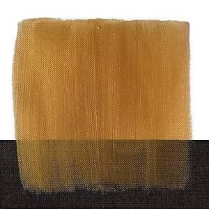 148 Багате золото Polyfluid