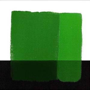 311 Зеленый светлый Polyfluid
