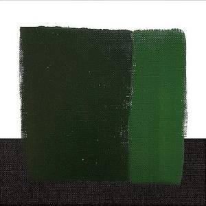 325 Зеленый Хукера Polyfluid