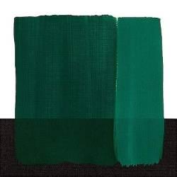 346 Зеленый темный Polyfluid