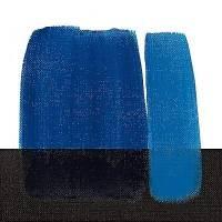 409 Синьо-зелений Polyfluid