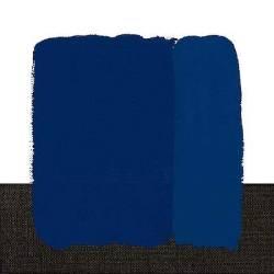 418 Синий циан Polyfluid