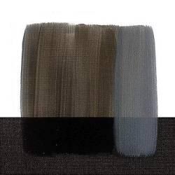 508 Серый порошок Polyfluid