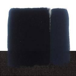 537 Черный угольный Polyfluid
