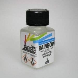 Растворитель Rainbow