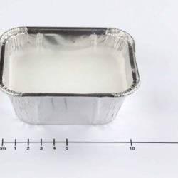 Віск мікрокристалічний, біло-жовтуватий