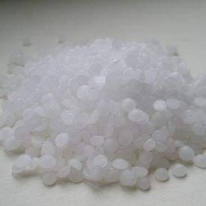 Воск микрокристаллический, белый