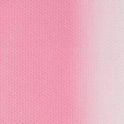 335 Розовая светлая «Сонет» 46 мл