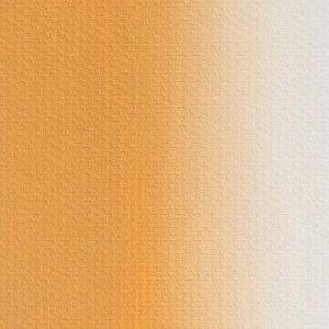351 Оранжево- палевая «Сонет» 46 мл