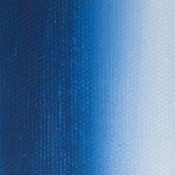 526 Синяя средняя  «Сонет» 46 мл