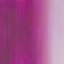 605 Фиолетовая светлая «Сонет» 46 мл