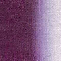 606 Фиолетовая темная«Сонет» 46 мл