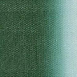 710 Зеленая темная «Сонет» 46 мл