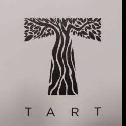 TART, Украина