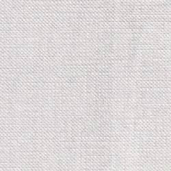 003 Алюміній, порошкова гуаш