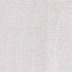 003 Алюминий, порошковая гуашь